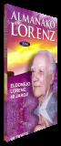 Almanako Lorenz 2016