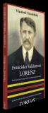 Francisko Valdomiro Lorenz