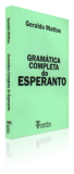 Gramática Completa do Esperanto
