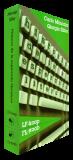 Historio de la Esperanta Literaturo