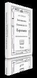 Instrumentos Gramaticais do Esperanto