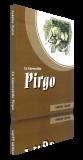 Kapreolido Pirgo, La