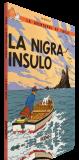 Nigra Insulo, La