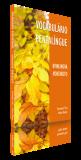 Vocabulário Pentalíngue