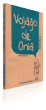 Vojaĝo de Onia - Eŭropa