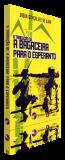 A tradução de A bagaceira para o esperanto