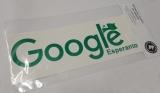 adesivo Google Esperanto