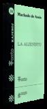 Alienisto, La