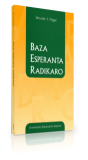 Baza Esperanta Radikaro