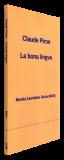 Bona Lingvo, la