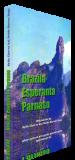 Brazila Esperanta Parnaso