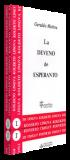 Deveno de Esperanto, La