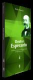 Doutor Esperanto