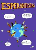 Esperantistas
