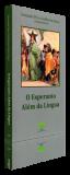 Esperanto além da língua, O