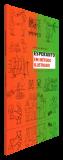 Esperanto em método ilustrado (só livro)