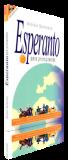 Esperanto para Principiantes (só livro)