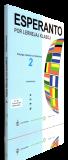 Esperanto por lernejaj klasoj  Vol. 2 - lernanto