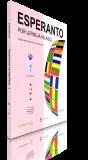 Esperanto por lernejaj klasoj  Vol. 1 -  lernanto (2a. edição)