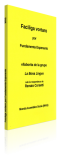 Faciliga vortaro por fundamenta Esperanto
