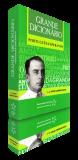 Grande dicionário Português-Esperanto