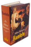 Hamleto