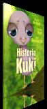 Historio de Kuki