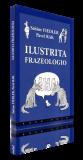 Ilustrita Frazeologio