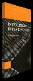 Interlingvo inter lingvoj