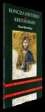 Konciza historio de kristanismo