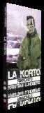 Korto, la