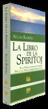 Libro de la Spiritoj, La