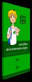 Livro didático da língua internacional (+CD)