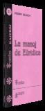 Manoj de Eŭridica, La