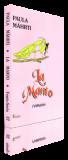 Manto, La
