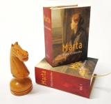 Marta (Vol I e II)
