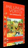Mil unuaj vortoj en Esperanto