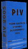 Plena Ilustrita Vortaro de Esperanto
