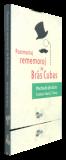 Postmortaj rememoroj de Bras Cubas