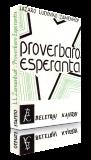 Proverbaro esperanta
