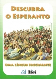 Revista Descubra o Esperanto