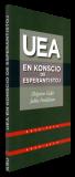 UEA en konscio de la esperantistoj