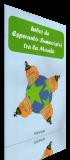 Urboj de Esperanto-sumooistoj tra la mondo