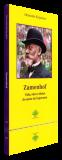 Zamenhof vida, obra e idéias